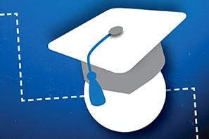 University Level Prospectus