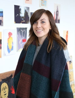 Robyn-Leigh-Mills