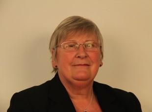 Helena Stockford
