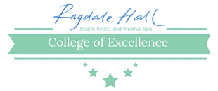 College of Excellence - Ragdale Hall