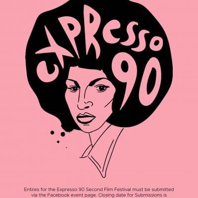 expresso 90 flyer1
