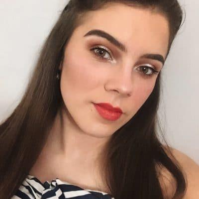 Sydni Nolan